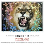 sage-vaughn-michael-muller-kingdom-exhibition