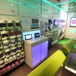 GAME-Xbox-store-at-BOXPARK---Inside