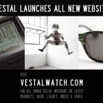 vest_launch_08e