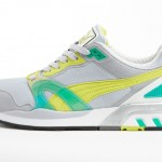 35586801, TRINOMIC XT2 PLUS OG RETRO - GRYYELLOW