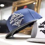 LA_Kings_13