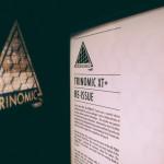 Puma-Trinomic-Launch---[Giles-Smith---_JS_1596]