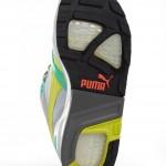 Puma_205