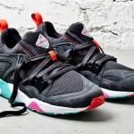 puma-sneaker-freaker-shark-black-2