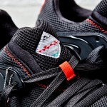 puma-sneaker-freaker-shark-black-3