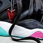 puma-sneaker-freaker-shark-black-4