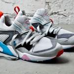 puma-sneaker-freaker-shark-grey-4