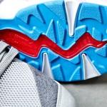 puma-sneaker-freaker-shark-grey-5