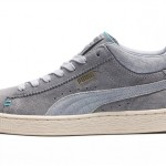 35617002-STEPPER-CRAFTED-–-GREYBLUE-1024x611