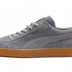 35617202-SUEDE-CLASSIC-CRAFTED-–-GREYBLUE-1024x628