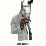 joe-rush-while-the-iron-is-hot-1200-outline
