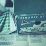 TRINOMIC-19
