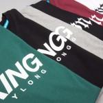 Tshirts2blog