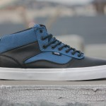 vans-otw-spring-2014-block-capsule-collection-01-960x640