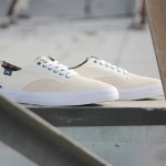 vans-otw-spring-2014-block-capsule-collection-02-960x640