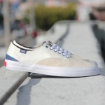 vans-otw-spring-2014-block-capsule-collection-03-960x640