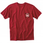Indy Tools of the Trade Tee_Red