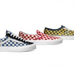 Vans-Classics-Golden-Coast-Collection-for-Fall-2014