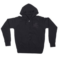 TRC Original Hood (Black)