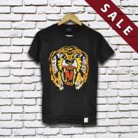 Tiger (The Riot Club X RichT)