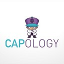 Capalogy