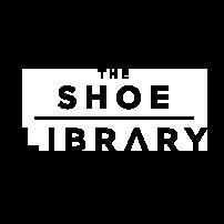 Shoe Libary